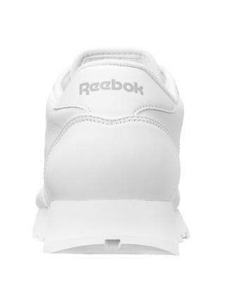 Детские кроссовки Reebok Classic Leather - 50151