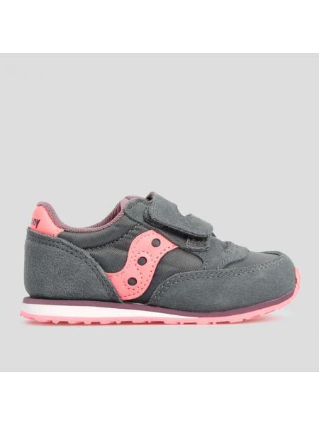 Детские кроссовки Saucony Baby Jazz HL - SL163386