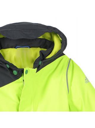 Детский комбинезон Adidas BG Snow Overall - M34756