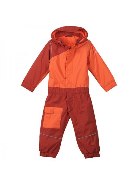 Детский комбинезон Adidas BG Snow Overall - M34757