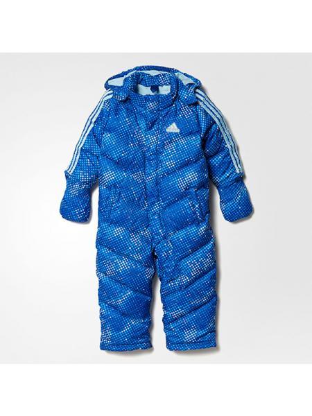 Детский комбинезон Adidas Down - CE4929