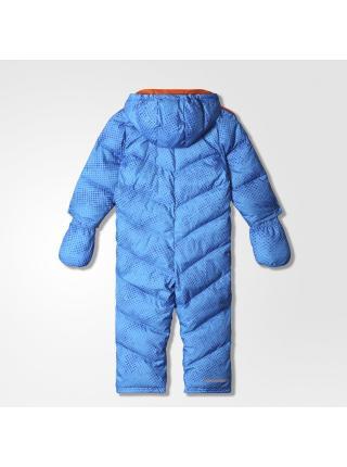 Детский комбинезон Adidas Down - AC5887