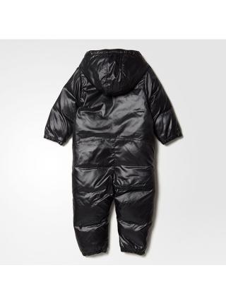 Детский комбинезон Adidas EQT - BQ4280