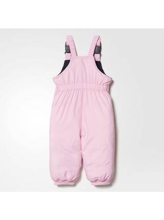 Детский комбинезон Adidas Snow Pants - BQ4441