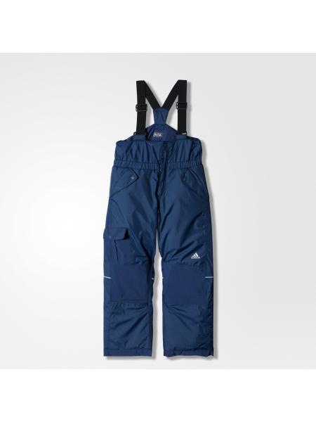 Детский комбинезон Adidas BG Slush Pants - AI9329