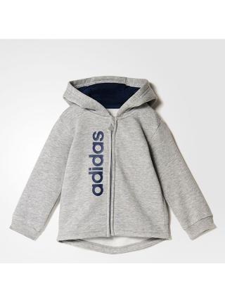 Детский костюм Adidas Infants Fleece - CE9561