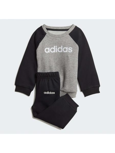 Детский костюм Adidas Linear - DV1266