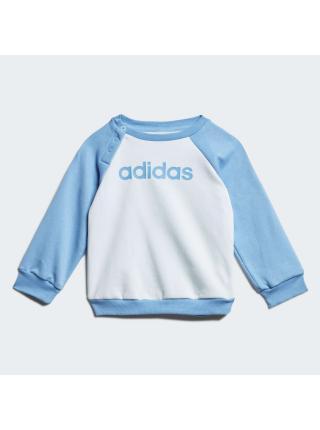 Детский костюм Adidas Linear - FM6573
