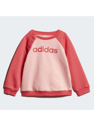 Детский костюм Adidas Linear - FM6574