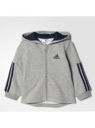 Детский костюм Adidas Sports - BP5299