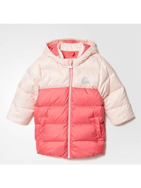 Детская куртка Adidas Performance - CE4926