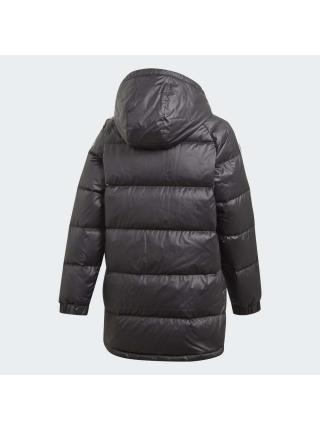 Детская куртка Adidas Down Jacket - GD4816