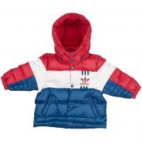 Детская куртка Adidas Inf ID-96 - S95943