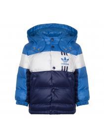 Детская куртка Adidas Inf ID-96 - S95944