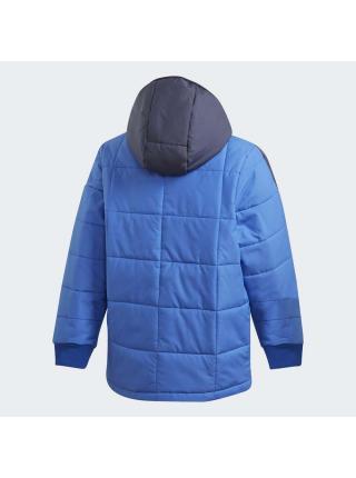 Детская куртка Adidas Midweight - GG3718