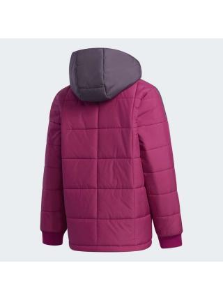Детская куртка Adidas Midweight - GM5611