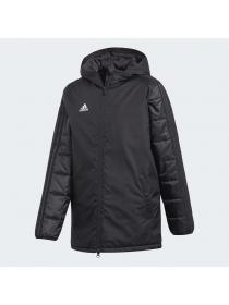 Детская куртка Adidas Winter 18 - BQ6598