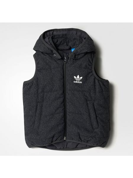 Детский жилет Adidas Infants Vest - BQ4281
