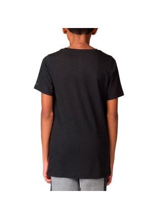 Детская футболка Nike NSW Tri Lentic - 862659-010