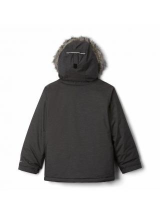 Детская куртка Columbia Basin Butte Casual Ski Onmi-heat - SY0038-010