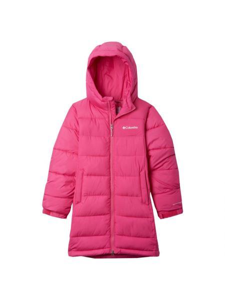 Детская куртка Columbia Pike Lake - WY0104-695