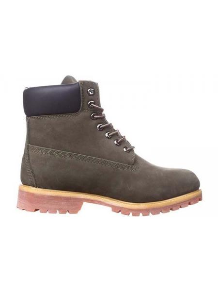 Мужские ботинки Classic Timberland 6 inch (China-2) M06