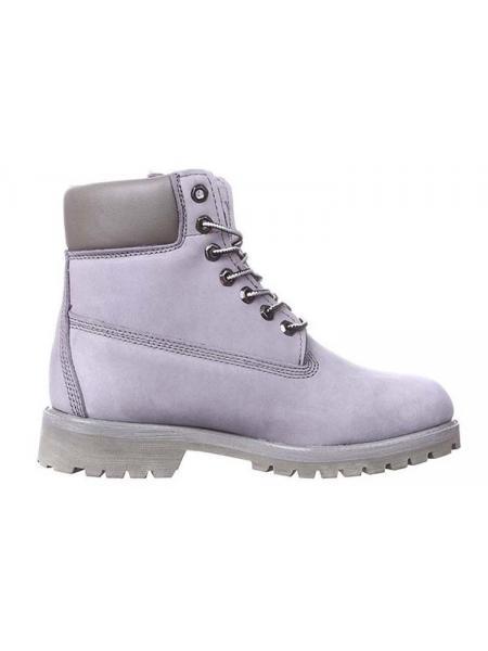 Мужские ботинки Classic Timberland 6 inch (China-2) M04