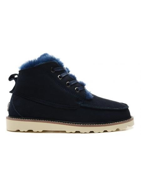 Мужские ботинки UGG David Beckham Boots M01