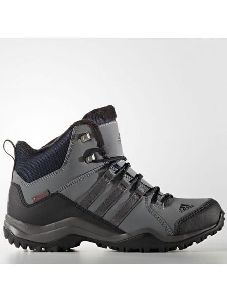 Мужские ботинки Adidas CH Winter Hiker II - AQ4111