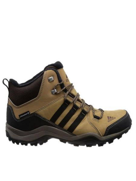 Мужские ботинки Adidas CH Winter Hiker II - M29672