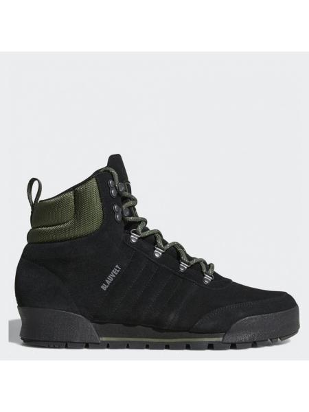 Мужские ботинки Adidas Jake 2.0 - B41494