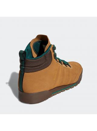 Мужские ботинки Adidas Jake 2.0 - EE6206