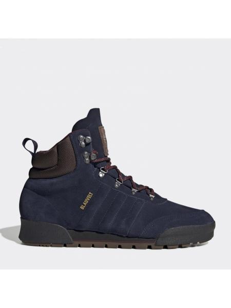 Мужские ботинки Adidas Jake 2.0 - EE6207