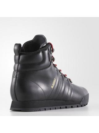 Мужские ботинки Adidas Jake Blauvelt - CQ1196