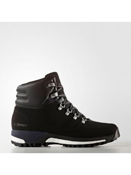 Мужские ботинки Adidas Terrex Boost Urban CW - S80795