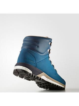 Мужские ботинки Adidas Terrex Boost Urban CW - S80796