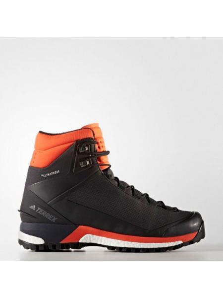 Мужские ботинки Adidas Terrex Tracefinder - S80754