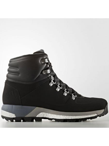 Мужские ботинки Adidas Urban Hiker - AQ4052