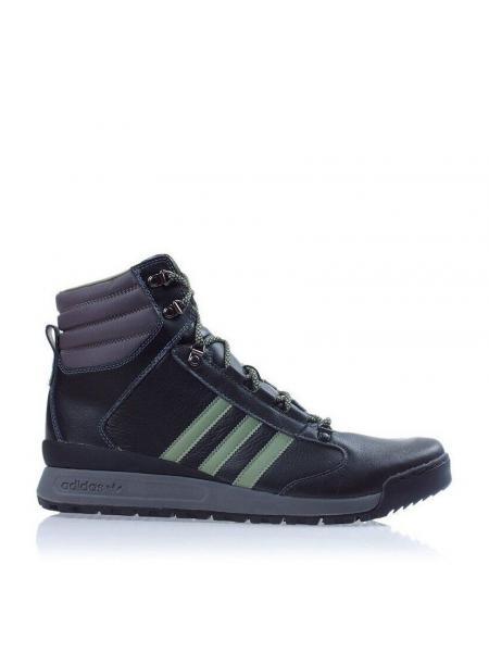 Мужские ботинки Adidas Fourteener - G50577