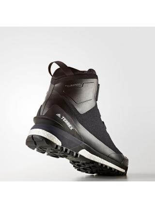 Мужские ботинки Adidas Terrex Conrax M01