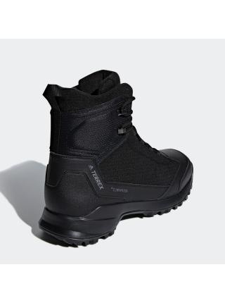 Мужские ботинки Adidas Terrex Heron CP - AC7838