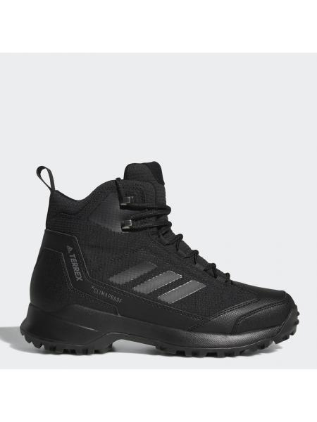 Мужские ботинки Adidas Terrex Heron Mid M01