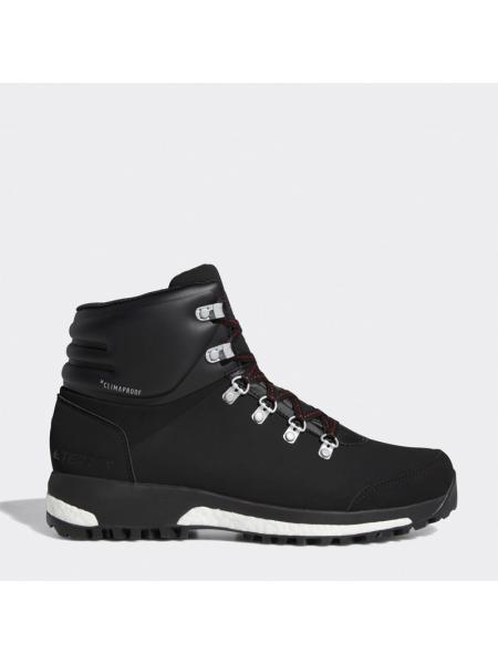 Мужские ботинки Adidas Terrex Pathmaker - G26455
