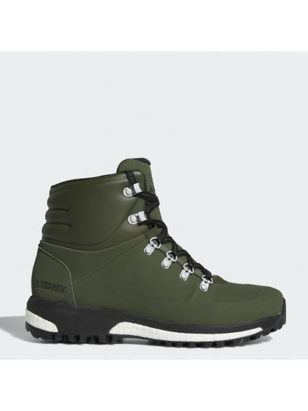 Мужские ботинки Adidas Terrex Pathmaker Climawarm M01
