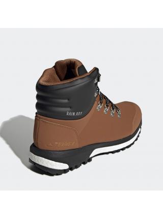 Мужские ботинки Adidas Terrex Pathmaker - G26457