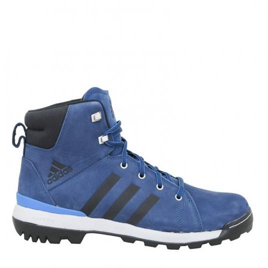 Мужские кроссовки Adidas Trail Cruiser Mid - M17475