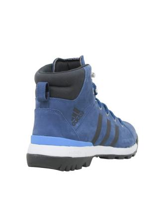 Мужские ботинки Adidas Trail Cruiser Mid - M17475