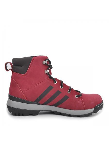 Мужские ботинки Adidas Trail Cruiser Mid - M17476