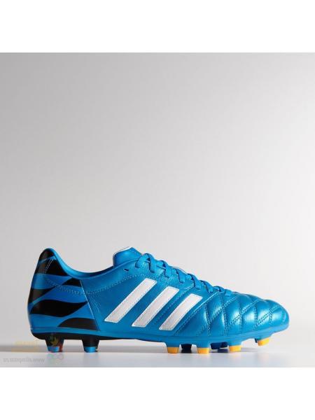 Мужские бутсы Adidas 11 NOVA FG SR - M17723