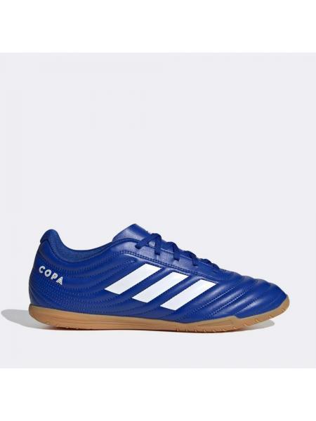 Мужские бутсы Adidas Copa 20.4 - EH1853